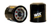 WIX Filters 51394 7.6cm . Oil Filter