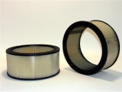 WIX Filters 46220 Air Filter