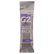 G-2 Grape 1 Pt Powder - Pack Of 8