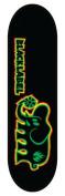 Tech Deck 96mm Fingerboard Almost Mini Skateboard Torey Pudwill