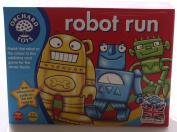 Orchard Toys Run Robot