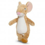 Gruffalo Mouse 15cm Beanie