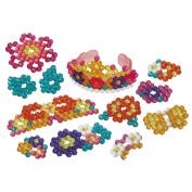 Aquabeads Bracelet Set