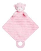 Aurora World 25cm Bonnie Bear Teether Toy
