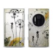 DecalGirl NL12-LDAND Nokia Lumia 1020 Skin - Little Dandelion