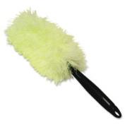 Genuine Joe GJO90112 Microfiber Duster