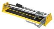 Qep Tile Tools 10220Q 50cm . Tile Cutter