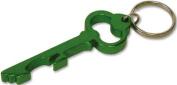 Hy-Ko Products KB353-BKT 7.6cm . Skeleton Key Bottle Opener 30 Piece