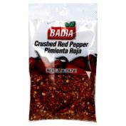 Badia Crushed Red Pepper & amp;#44; .150ml & amp;#44; - Pack of 12