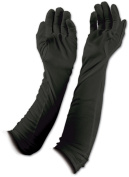 DDI 692665 Evening Gloves -Pack of 12