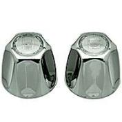 Danco 80456 Handle For Price Pfister Verve