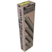 Quick R Products Pipe Insulation Slfseal 2Ipsx6 PC34238TW