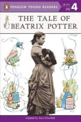 The Tale of Beatrix Potter (Penguin Young Readers