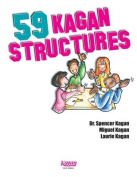 59 Kagan Structures
