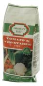 Arizonas Best AZB10092 8-10-3 Tomato & Vegetable Food 2.3kg