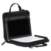 Targus TKC004 Rugged Chromebook Lift Work-in Case - Black. 29cm .