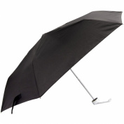 RainWorthy Super Compact Umbrellas