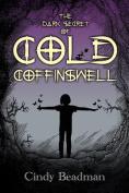 The Dark Secret of Cold Coffinswell