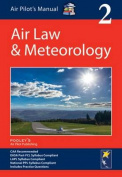 Air Pilot's Manual