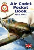 Air Cadet Pocket Book [Special Edition]