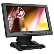 Lilliput FA1013H001 26cm . LCD HDMI Monitor With Ypbpr Input To Connect With Full Hd Video Camera FA1013-NP-H-Y