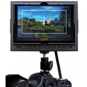Lilliput 5DO001 18cm . HDMI In And Out Field Monitor 5D-II-O