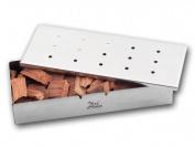 ZenUrban 870031 Wood Chip Smoker Box
