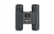 Carson Optical TM-025 10 x 25 mm. Compact Binoculars