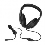 Headphone for Metal Detector