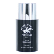 Beverly Hills Polo Club ampcbhs25ds 70ml Deodorant Stick For Men