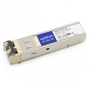 Add-onputer Peripherals L DEM-311GT-AO D-Link SFP Transceiver Provides 1000Base-SX