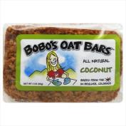 Bobos Oat Bar Oat Coconut 90ml Pack Of 12