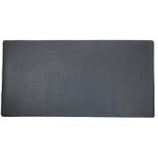 Anti-Fatigue Foam Floor Mat