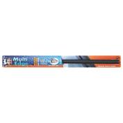Aunger Multi Edge Premium Wiper Refill 60cm