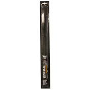 Aunger Wiper Blade Complete 46cm