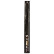 Aunger Wiper Blade Complete 50cm