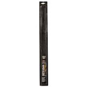 Aunger Wiper Blade Complete 60cm