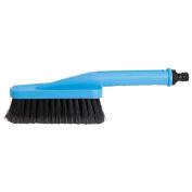 Browns No 338 Car Brush