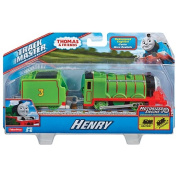 Thomas & Friends Trackmaster Core Friends Assorted
