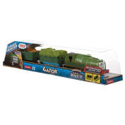 Thomas & Friends Trackmaster New Friends Assorted