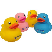 Tommee Tippee Dippi Duck Assorted Colours