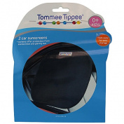 Tommee Tippee Sunshade 2 Pack