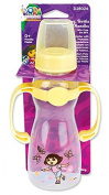 Nickelodeon Dora Baby Bottle