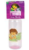 Nickelodeon Dora Bottle, 270ml