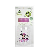 Minnie Mouse Baby Bottle