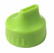 Parent Units Sippin Spout Sipper, Green