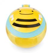 Skip Hop Zoo Snack Cup, Bee