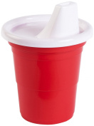 GAMAGO Sippy Cup, Party Time