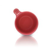 Pacific Baby Small Weaning Bowl, Pink