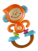 BKids My Buddy Bebee Teether